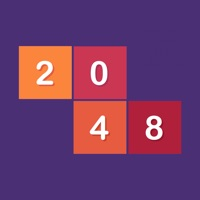 Codes for 2048 Tetro Hack