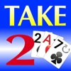 TAKE 2!
