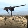 Air Assault - iPhoneアプリ