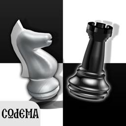3D Chess Master