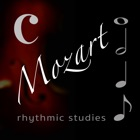 Mozart Rhythmic Studies icon