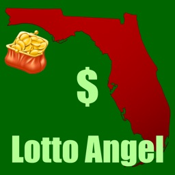 Lotto Angel - Florida