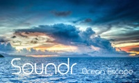 Soundr Ocean and Beach Scenes