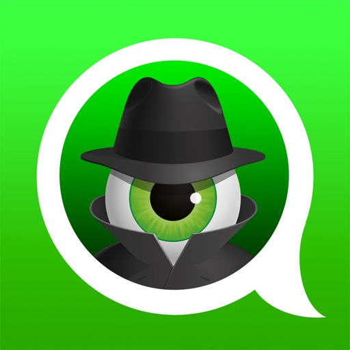 Agent for WhatsApp download