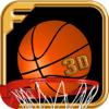 Jolta Technology - Play Basketball 2016 artwork