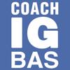 Mon Coach IG Bas