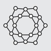 Codes for Ostinato Hack
