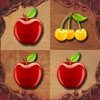 Fruits Pair Up