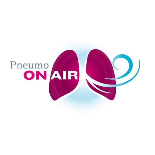Pneumo ON AIR