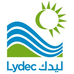 Lydec S.A.