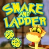 Snake And Ladder 3D- الحية و السلم - iPhoneアプリ