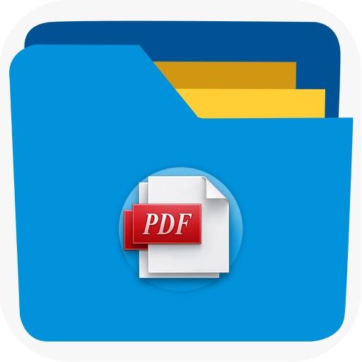 Genius Scanner - PDF Scanner