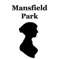 Codes for Mansfield Park - Jane Austen Hack