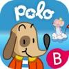 Les mondes de Polo, jeux éducatifs et d'observation pour enfants. - iPadアプリ