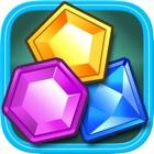 joyau étoile Rencontre 3 jeu icon