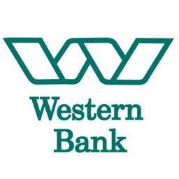 Western Bank Artesia - Mobile Banking