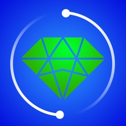 DiamConnect - stay connected with your diamond family
