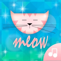 Best Cat Soundboard and Animal Sounds – Funny Ringtone Collection of Kitten Tones & Noises