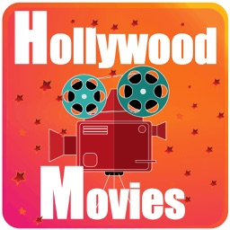 Hollywood Movies New