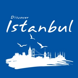 Discover Istanbul Guide