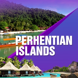 Perhentian Islands Travel Guide