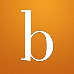 bswift benefits
