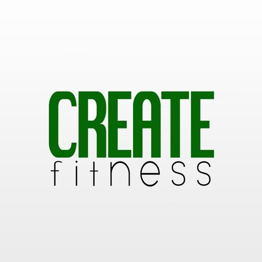 Create Fitness