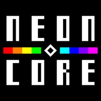 Codes for Neon Core Hack