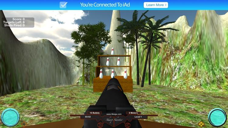 [Sharp Shooter] screenshot-3