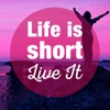Wise Picture Quotes - Wallpapers with Life Lessons & Saying Images