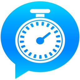 Time Messages