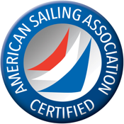 American Sailing Association app review