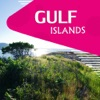 Gulf Islands Travel Guide