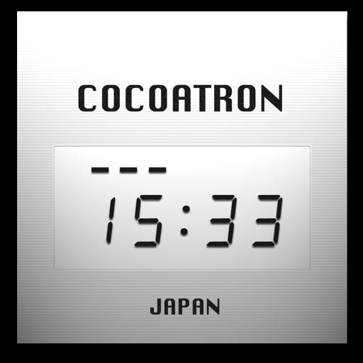 COCOATRON