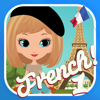 French Words 1