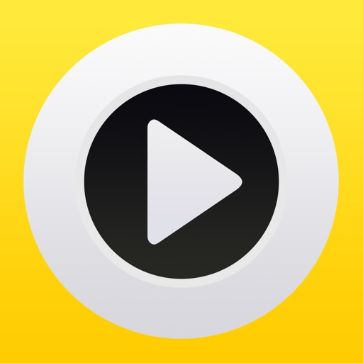 Slidey - Create Video Slideshows For Instagram, Facebook, and Twitter