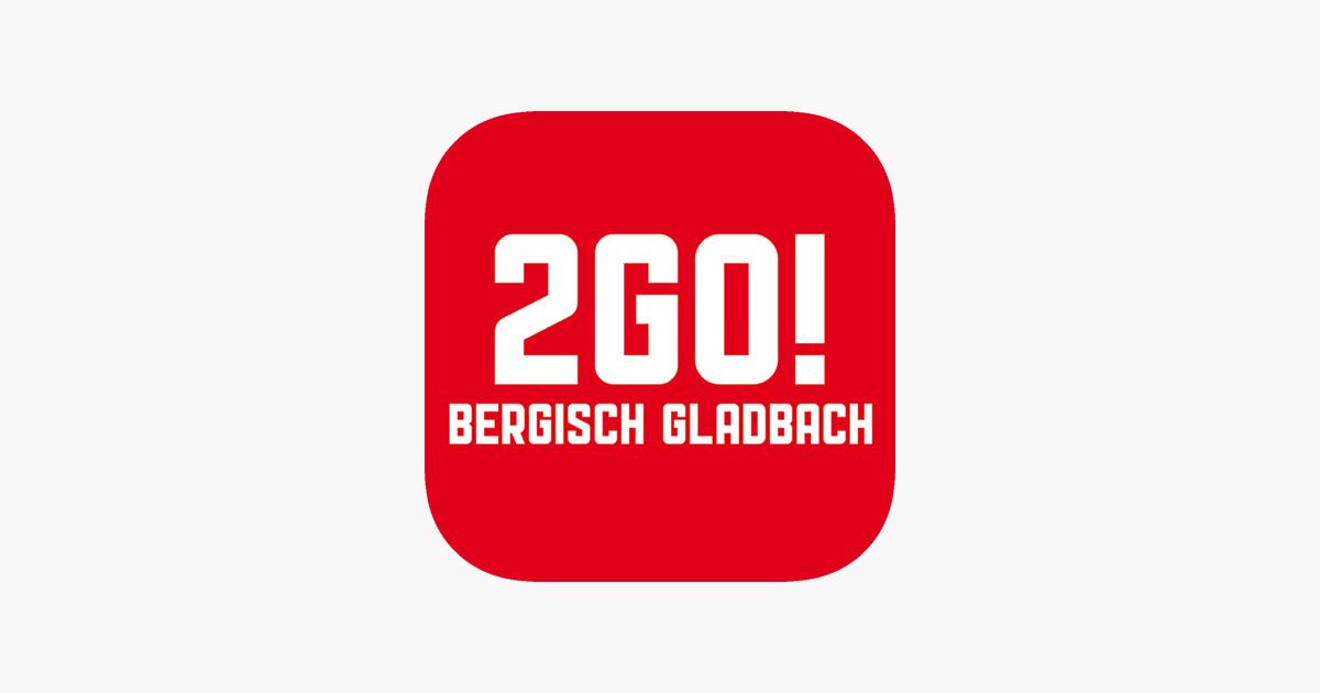 2go bergisch gladbach im app store - Mobel bergisch gladbach ...