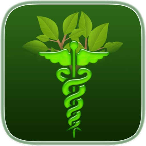 Natural Ayurvedic Home Remedies - Natural & Ayurvedic Herb