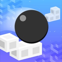 Codes for Tappy Ball Jump – Tiny Bouncy Ball Adventure Hack