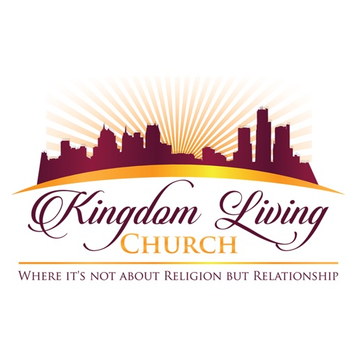 Kingdom Living Church