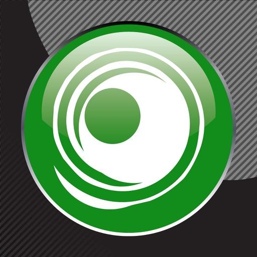 Breathefree App for Doctors