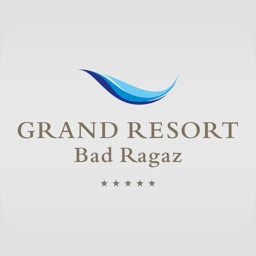 Grand Resort Bad Ragaz – The Leading Wellbeing & Medical Health Resort in Europe