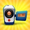 動画編集アプリ / 動画 切り取り - 動画作成 / 動画編集 / ムービー作成 / ビデオ編集 / ビデオ編集ソフト