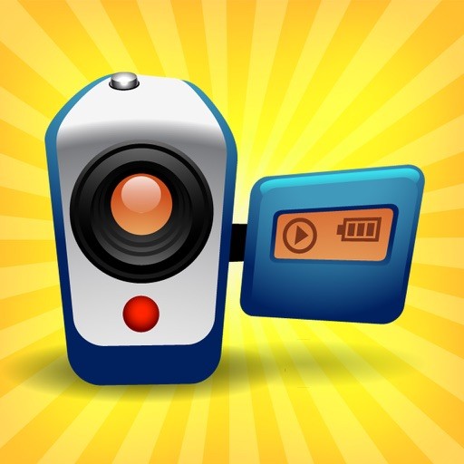 Free Video Editor - Trim and Cut Movie Maker and Converter