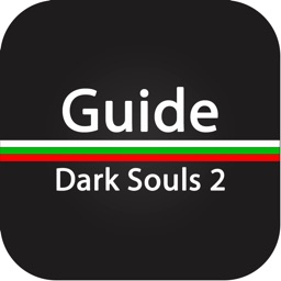 Guide for Dark Souls 2 with Tips & Strategies