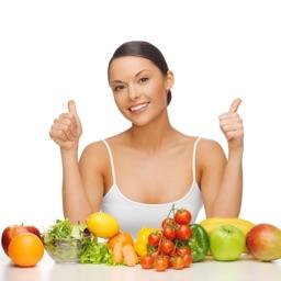 减肥食谱大全 - 瘦身真方便