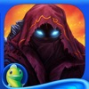 League of Light: Silent Mountain - A Hidden Object Mystery