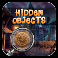Codes for Shop House Hidden Object Games free Hack