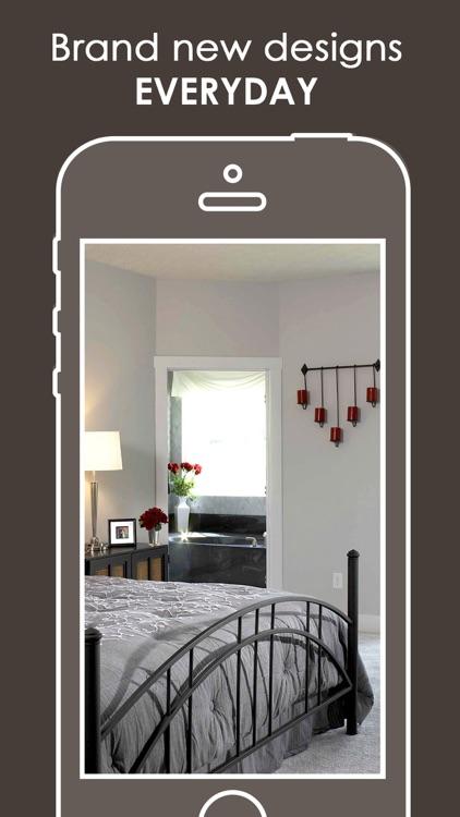 Best Interior Design Idea   Cool Decoring catalogs