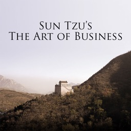Sun Tzu's The Art of Business